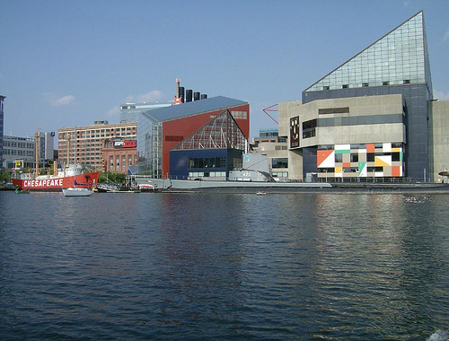 View_of_the_Aquarium